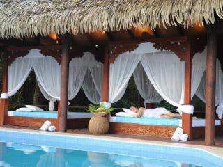 Spa Polynesia