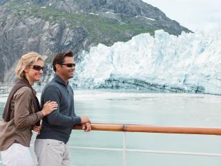 Cruise_HAL_Alaska