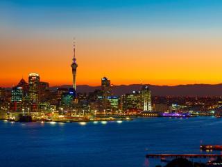Auckland_city1