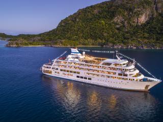 Cruise_CC_fj8