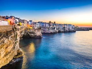 Italy_Bari