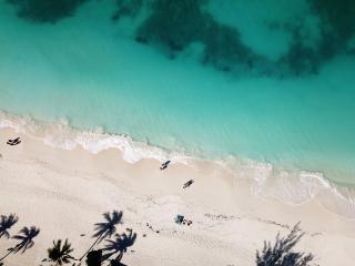 Cruise_Grand Cayman