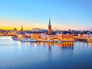 Helsinki Fin