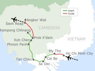 FSC APT Mekong_Map