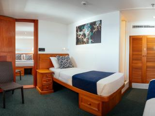 Family Stateroom
