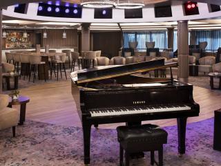 ML  rendezvous lounge