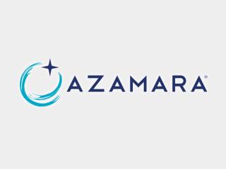 Azamara Logo [HD]
