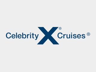 Celebrity Cruises Logo [HD]