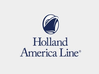 Holland America Logo [HD]