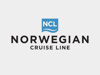 NCL Logo [HD]