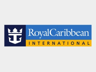 Royal Caribbean Logo [HD]