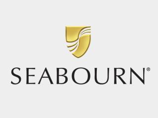 Seabourne Logo