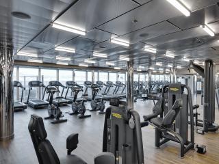 MSC_Seaview_gym