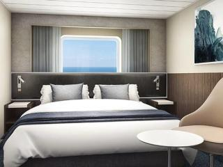 NCL_Spirit_Oceanview