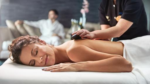 RP massage spa