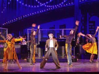 RCI_RD_theatre show