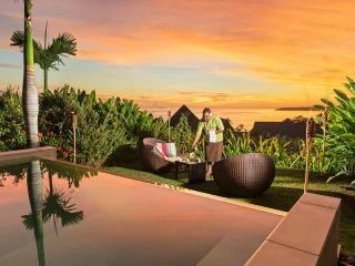 InterContinental Fiji Golf Resort