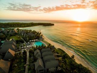 InterContinental Fiji Golf Resort and Spa