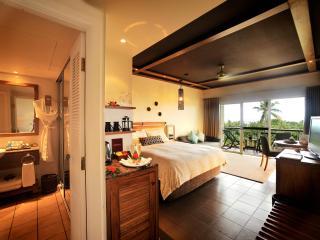 Superior Resort View Room