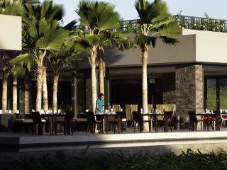 Intercontinental Fiji Golf Resort Restaurant
