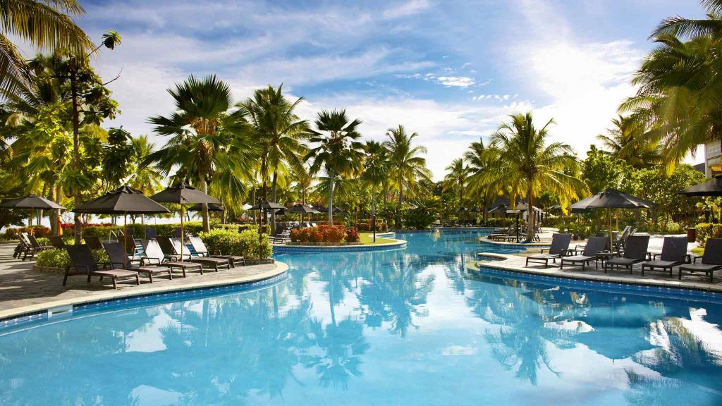 Sofitel Fiji Resort & Spa Packages