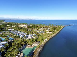 Resort Complex