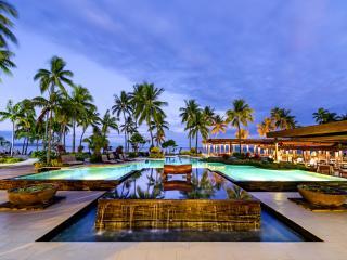 Sheraton Fiji Golf & Beach Resort