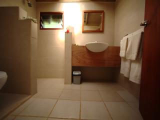 Matava Bathroom