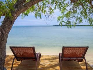 Fiji Hideaway Resort & Spa, Vuda