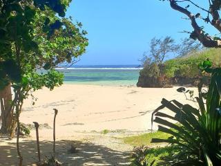 Eco Trax Fiji
