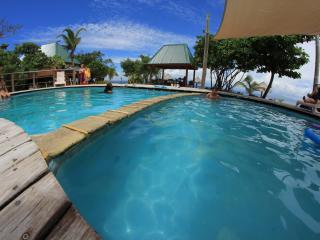 South Sea Island Cruise - Pool
