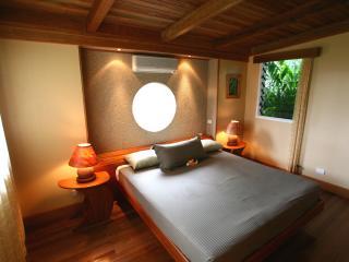 2 Bedroom Bure