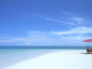Nukubati Private Island, Great Sea Reef