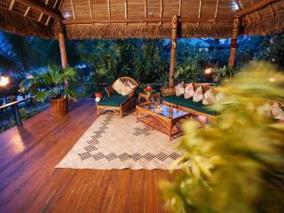 bure lounge