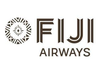 Fiji Airways