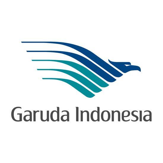 garuda indonesia flights amp airfares travelonline