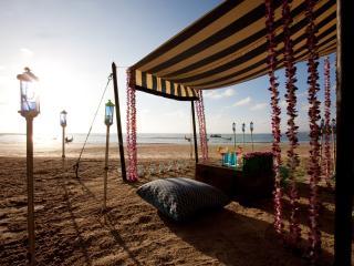 Beach & Cotemer