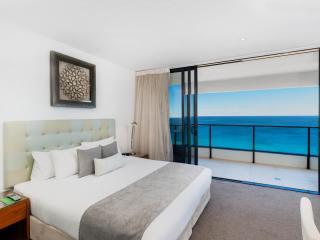2 Bedroom Premium Ocean Suite