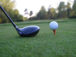 Golf on the Gold Coast
