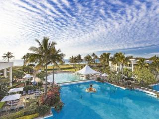 Sheraton Mirage Resort & Spa