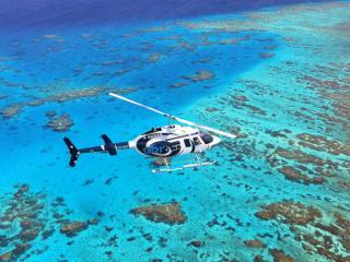 Deluxe Reef Explorer