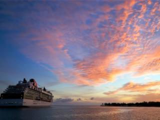 Cruises Hawaii
