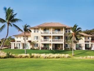 Fairway Villas Waikoloa by Outrigger