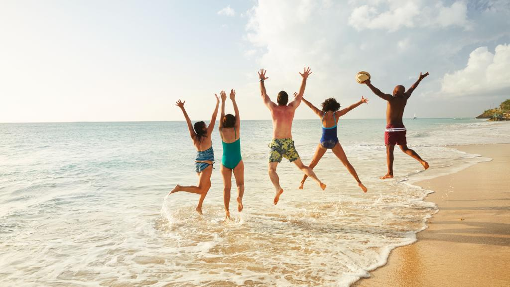 family vacation deals to hawaii