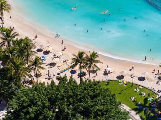 Aston Waikiki Circle Beach