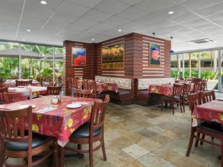 Spada Bar & Restaurant