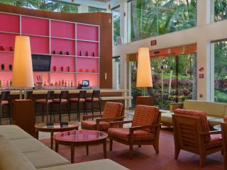 LBLE Lounge
