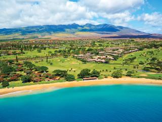 Maui Eldorado Kaanapali by Outrigger