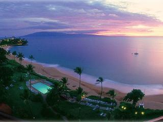 The Royal Lahaina Resort