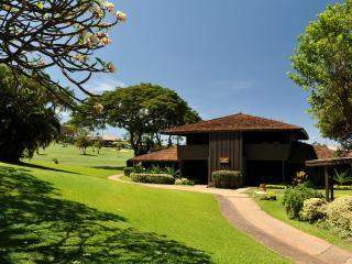 Garden Cottage Room